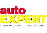 Autoexpert.jpg