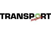 Transport magazín.jpg