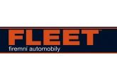FLEET firemní automobily.jpg