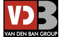 Van den Ban.jpg