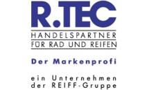 R.TEC.jpg