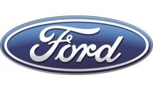 Ford Motor Company.jpg