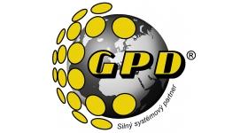 GPD, a.s..jpg