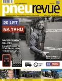 PNEU REVUE 3 / 16
