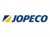 JOPECO spol. s r.o.