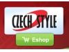 Akční nabídka společnosti Czech Style