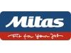 MITAS a.s.