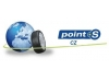 POINT S (Servis Point Group s.r.o.)