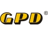 GPD a.s.
