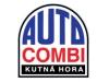 AUTO COMBI s.r.o.