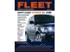 Časopis FLEET s dárkem objednávejte na info@ifleet.cz