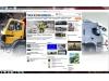 Nový web www.truck-business.cz