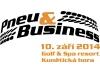 Konference PNEU & BUSINESS 2014