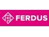 Ferdus - Vybavení auto a pneuservisů