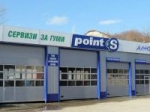 Point- S ve Francii bez Michelinu