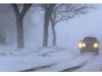 """Zimní pneu pro LUV jako """"podpultovka"""""""