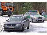 Novinky.cz: Spory ohledně letních pneumatik v zimě