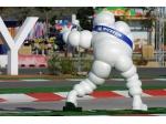 Primacy 3: nová výzva Michelinu