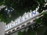 Trh s pneumatikami podle Michelinu poroste