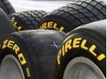 F1 míří na Buddh International Circuit