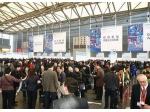 Češi v Číně