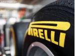 Ferrari zatím nejrychlejší