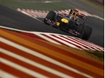 Vettel míří k dalšímu rekordu