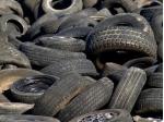 Každá destátá pneumatika v testech neobstála