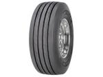 Nové pneu pro regionální nákladní dopravu
