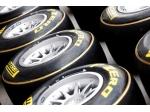 Velká cena Abú Zabí z pohledu pneumatik