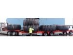 Bridgestone navyšuje výrobní kapacity