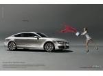 Pneu pro Audi A7