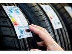 Goodyear Dunlop už štítkuje pneumatiky