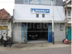 Michelindo prodá 400 tisíc pneumatik