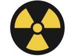 Radioaktivní pneu
