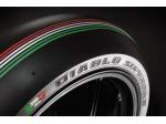 Pirelli pro superbike