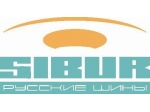 Pirelli a Sibur mají společný podnik