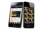 Continental pro iPhone i Android