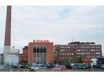 LeasePlan věří značce Fulda