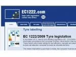EC1222.com