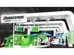 Bridgestone zdražuje