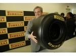 Odpovídá Maurizio Boiocchi (Pirelli)