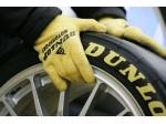 Dunlop dodavatelem pro Clio Cup