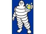 Michelin zvýší produkci ekonomických pneu