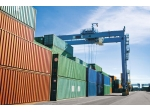 Pro velké překladače kontejnerů
