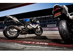 Poznatky z MotoGP