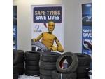 Protiprávní prodej pneu