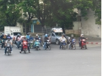 Pirelli bude vyrábět motopneu v Indonésii