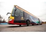 Autobusové pneumatiky Continental na Euru