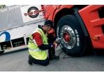 O2  Truck & Van Business Day 2012 již za týden